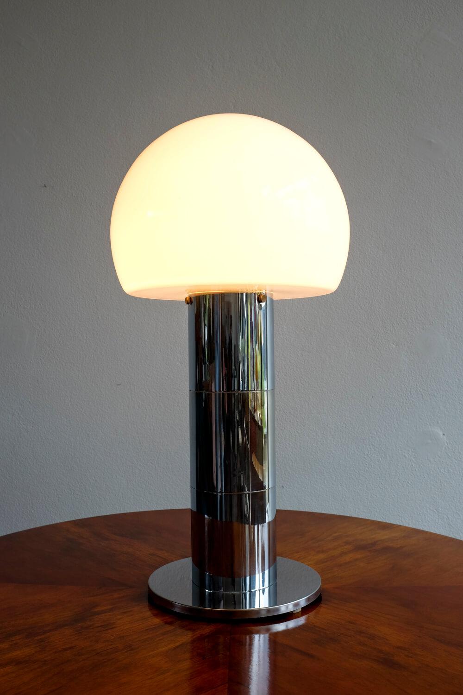 DSCF8649