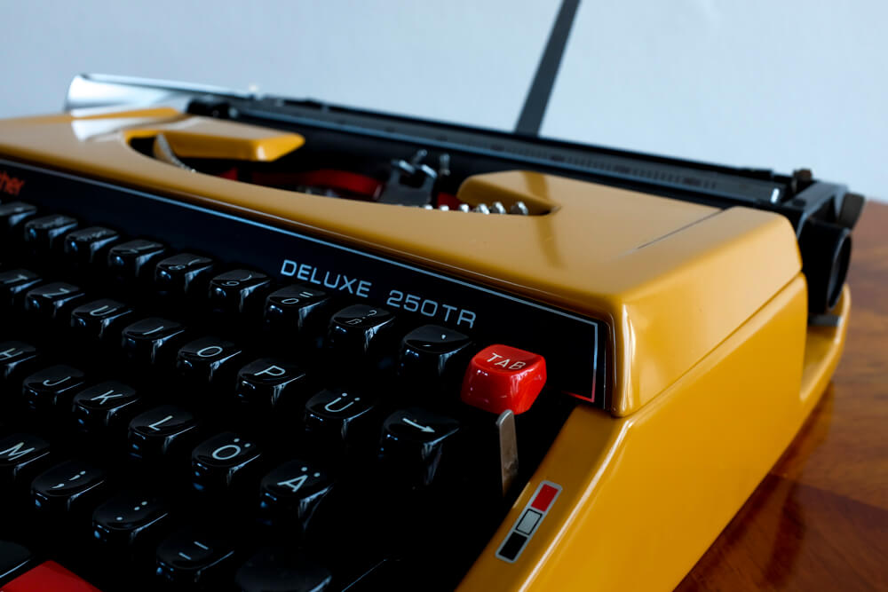 DSCF8877