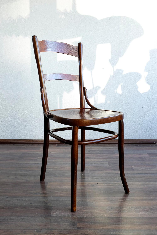 Renov 233 Renewed Retro Furniture
