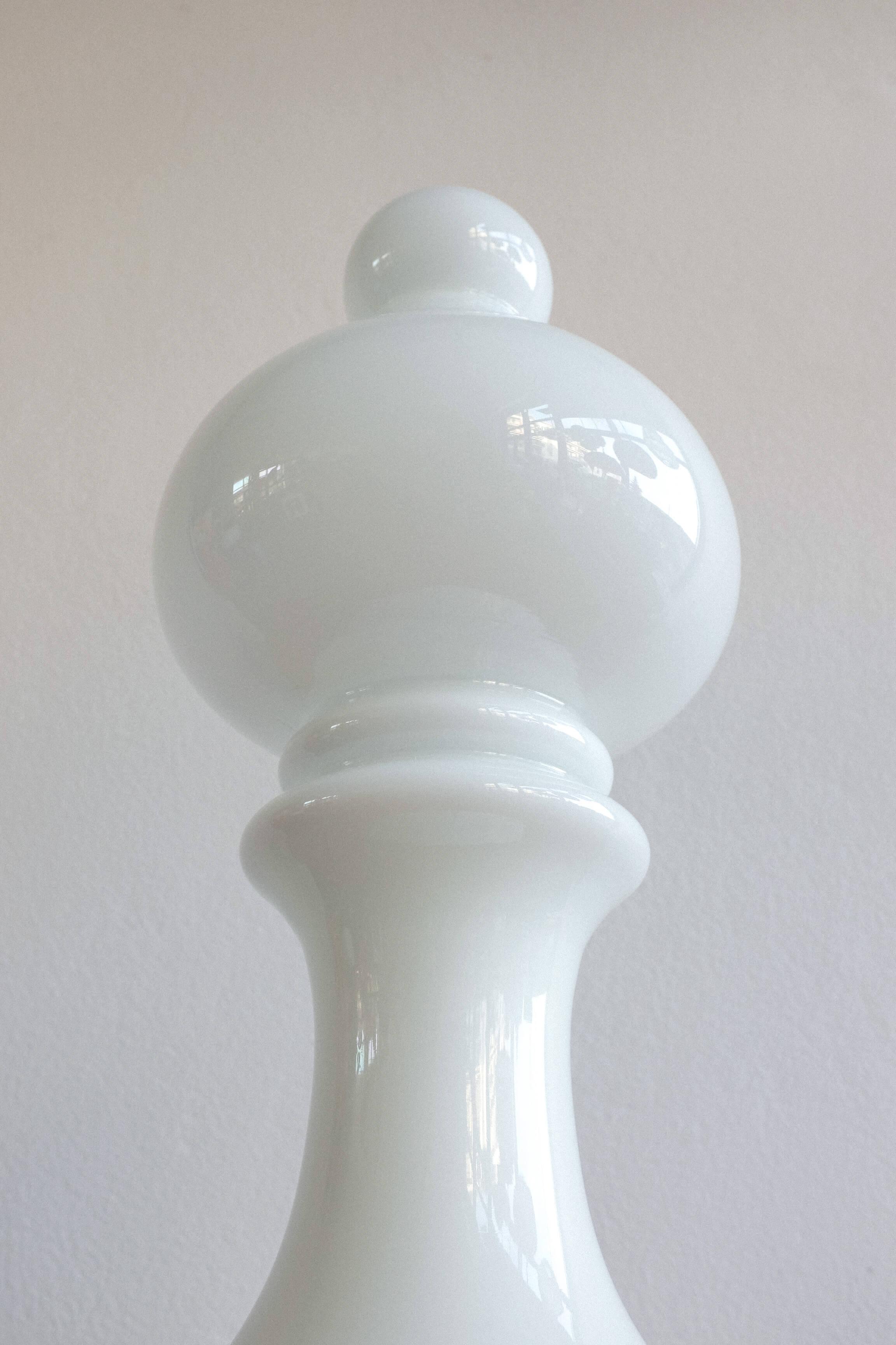 DSCF8038