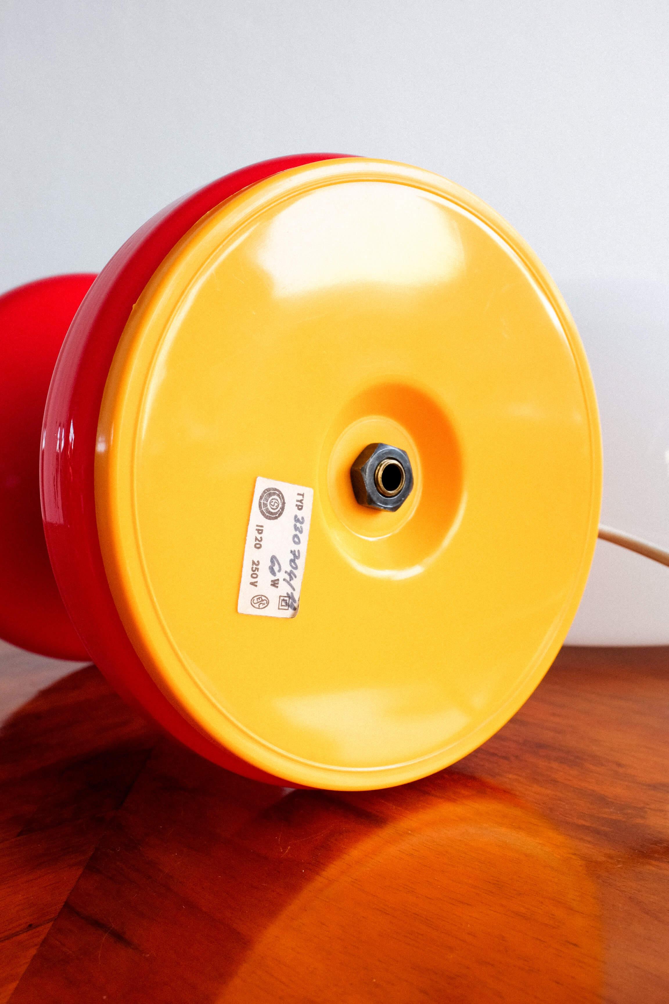 DSCF8950