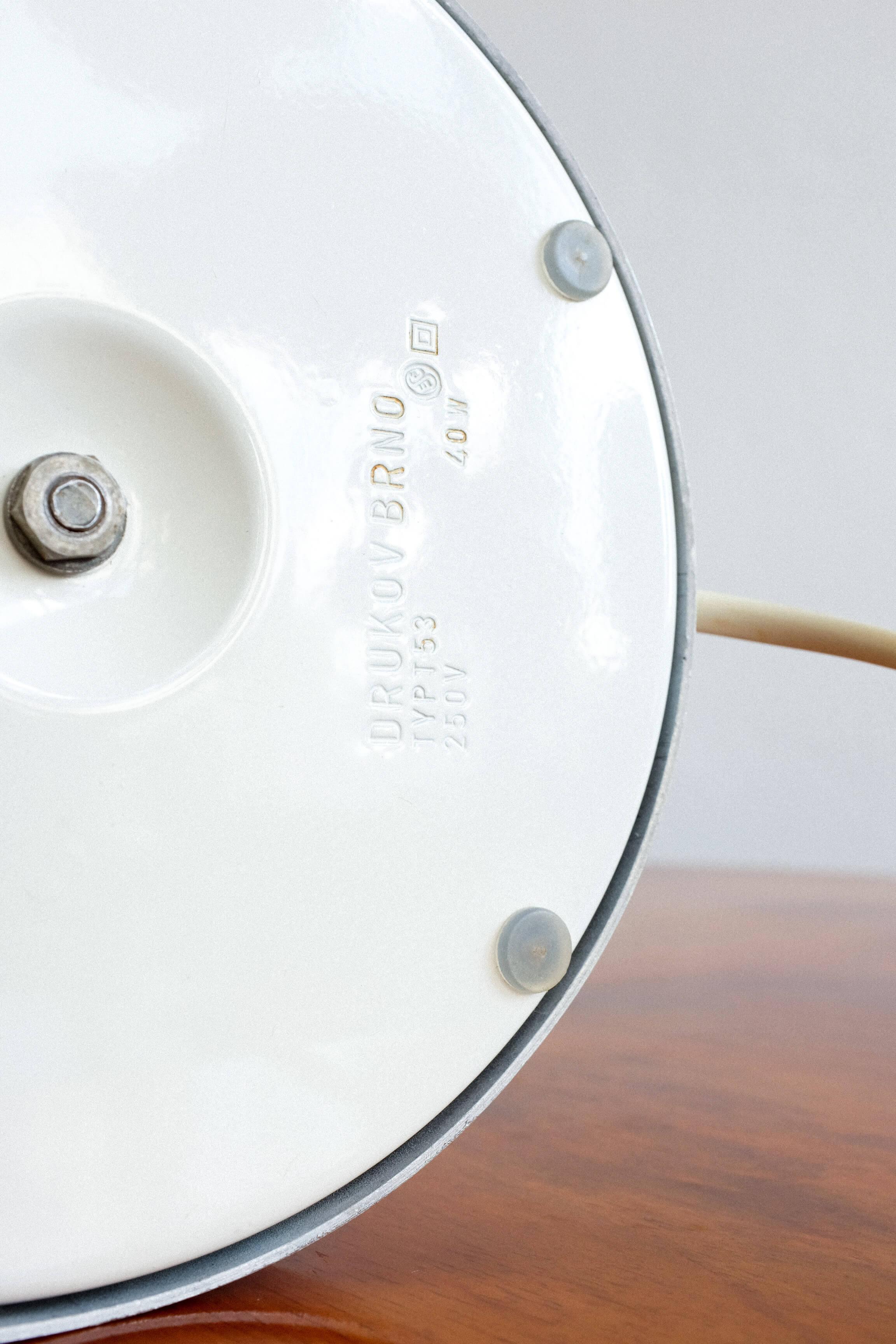 DSCF1083