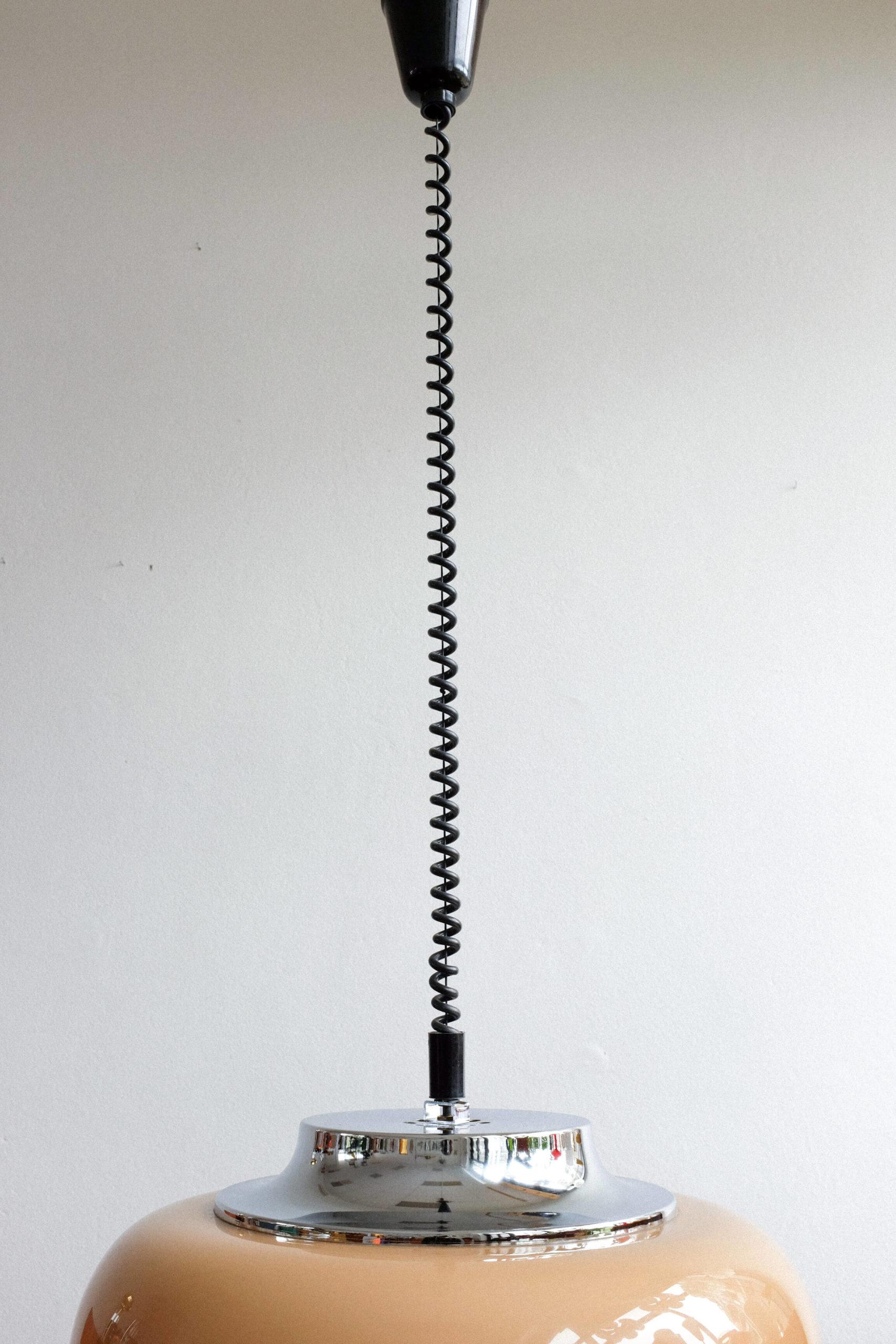 DSCF2444
