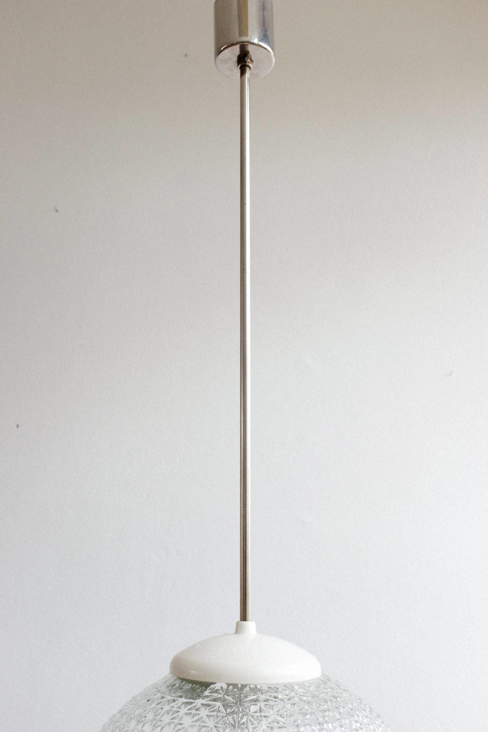 DSCF2855