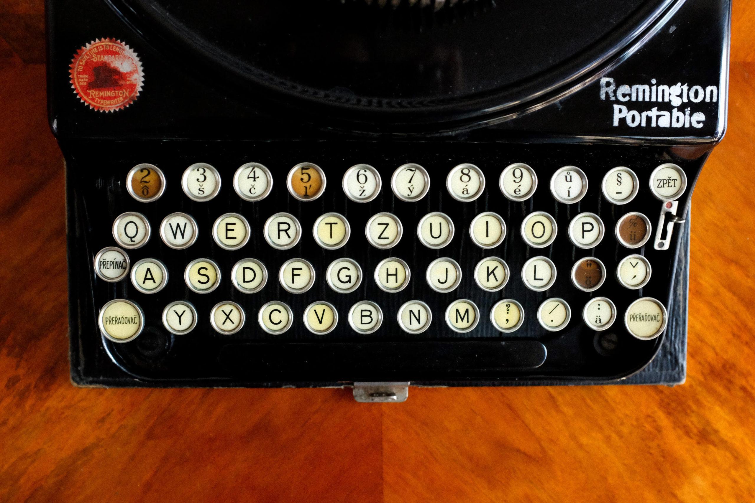 DSCF9807