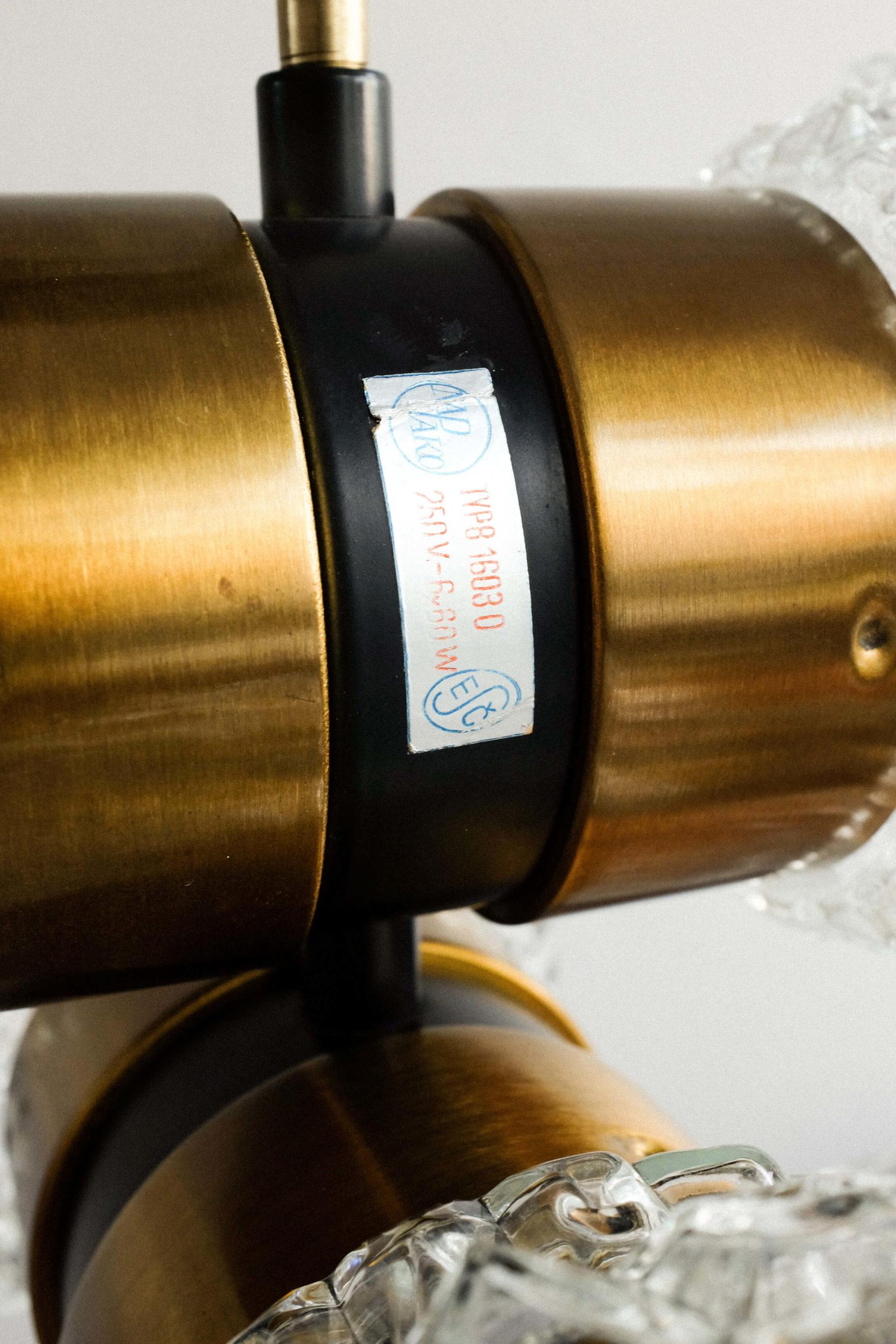 DSCF3427
