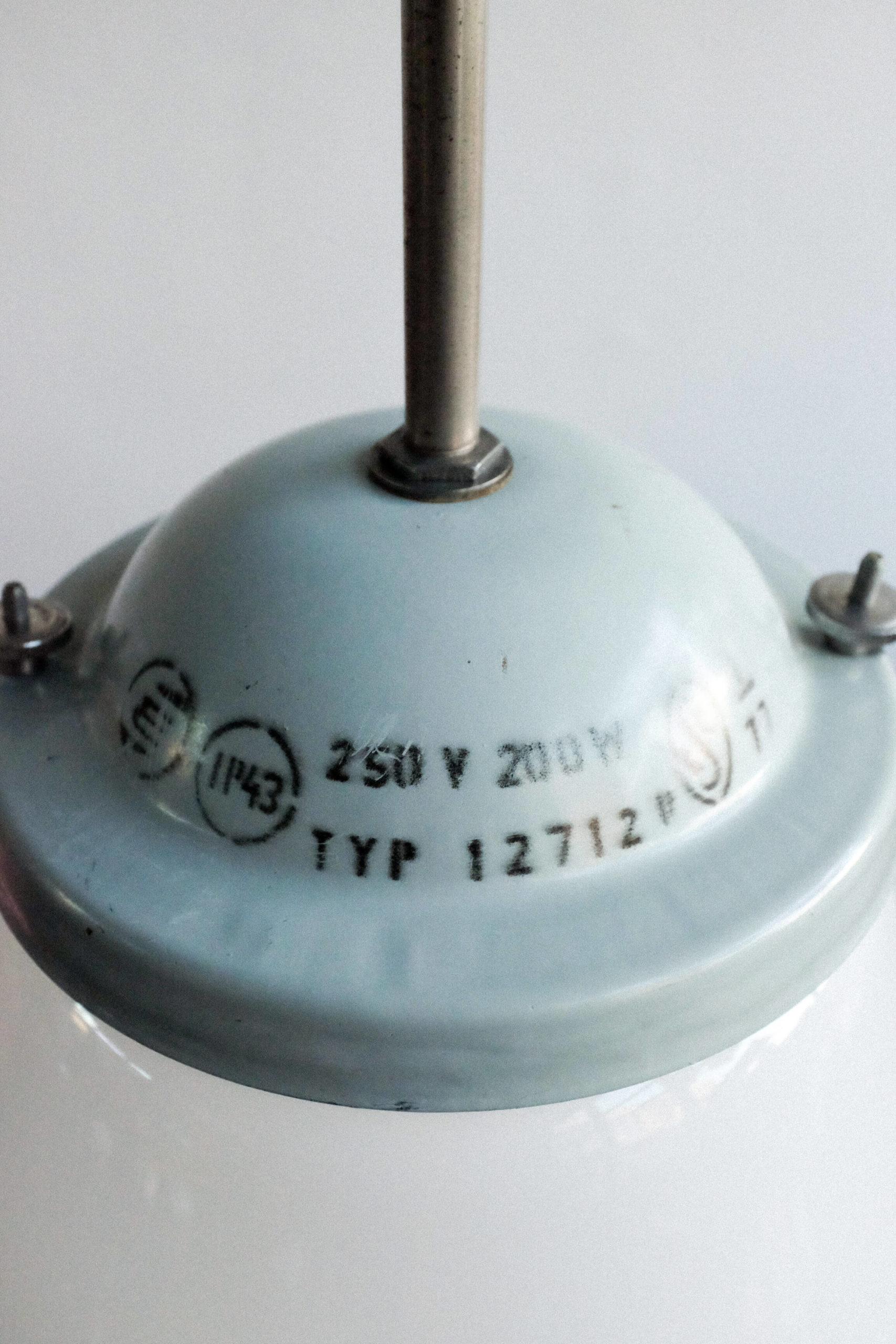 DSCF3599