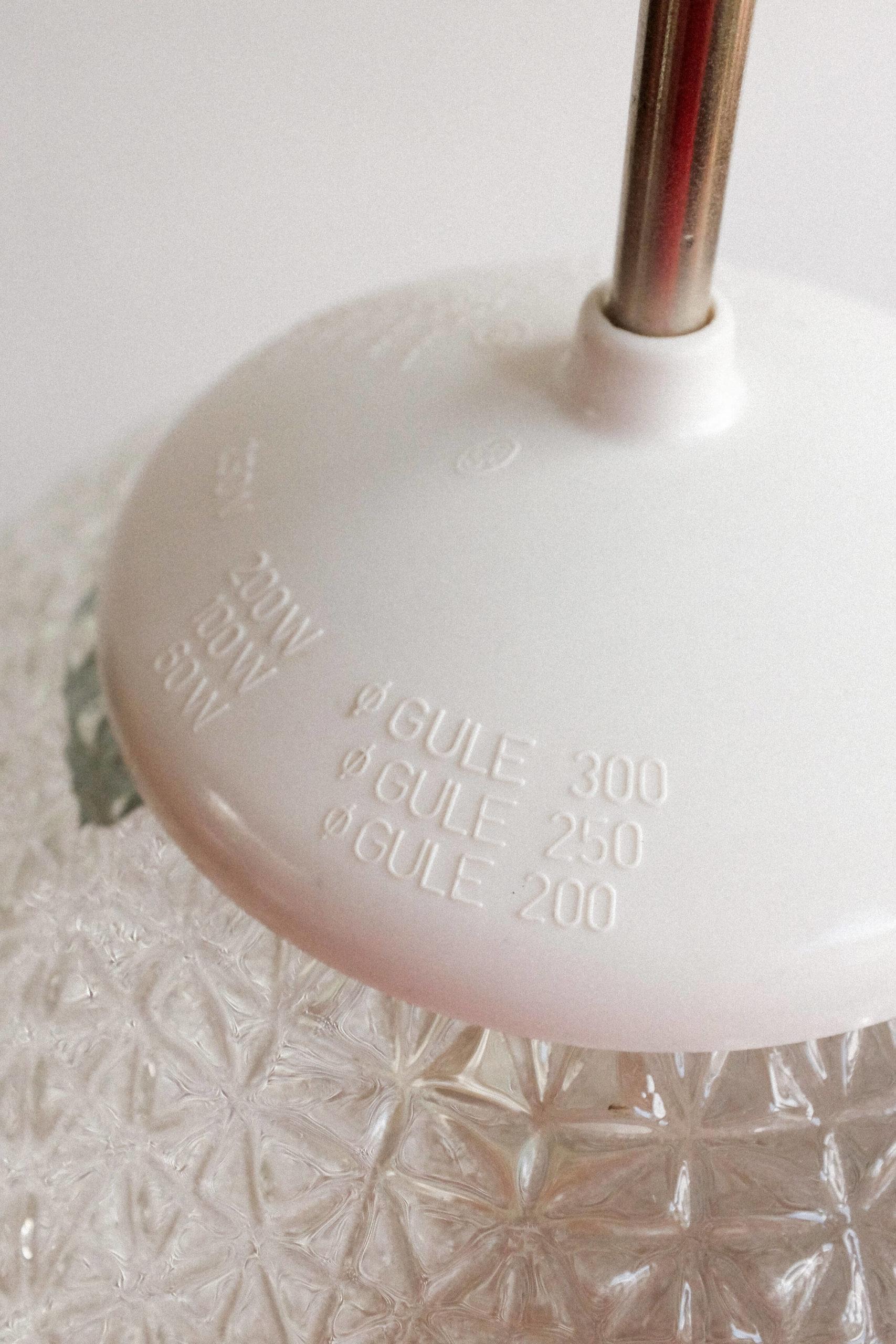 DSCF4994